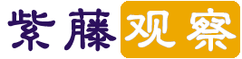 紫藤医药电商观察